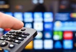Bugün TVde ne var 31 Aralık Yılbaşı Kanal D - TV8 - STAR - SHOW - ATV - FOX - TRT 1 TV yayın akışı