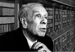 Jorge Luis Borges Can Yayınlarında