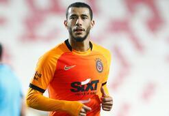 Galatasarayın devre arası transfer politikası şekilleniyor