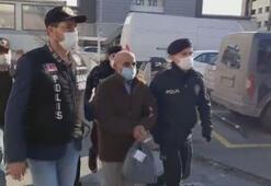 SBK Holding operasyonunda 11 kişi adliyeye sevkedildi