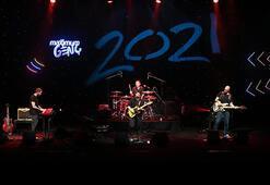 İş Sanattan yeni yıl konserleri