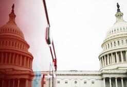 ABD, Kübayı terör destekçisi ülke ilan etmeye hazırlanıyor