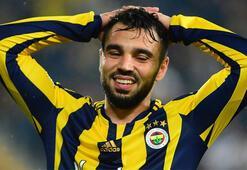 Transferde son dakika | Volkan Şen Süper Lige geri dönüyor