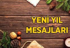 Yılbaşı mesajları 2021,  yılın ilk günü mesajı ve anlamlı sözleri Yeni yıl için arkadaşa, sevgiliye, eşe gönderilecek yılbaşı mesajları, resimleri ve sözleri