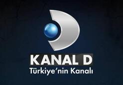 Kanal D Canlı izle Kanal D canlı yayın izleme ekranı