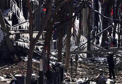 ABDde, Nashvilledeki patlamaya ilişkin çifte standart tartışması