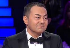 Serdar Ortaç ilk kez açıkladı Padişah şarkısının hikayesi...
