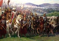 Osmanlı Ordusu Rütbeleri Nelerdir Küçükten Büyüğe Osmanlı Rütbeleri