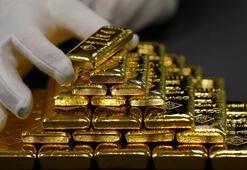 2020nin en fazla kazandıranı altın oldu