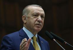 Fransız gazeteci: Erdoğan oyun değiştirici lider