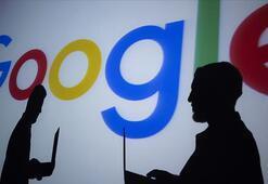Googleda 2020nin en çok arananları belli oldu