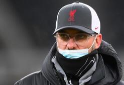 Son dakika - Liverpooldan dev transfer sürprizi Lilleden...