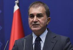 AK Partili Çelikten Sözcüye Ayasofya tepkisi