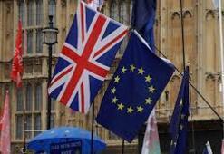ABden ayrılan İngiltereden tampon vergisi kararı