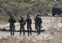Son dakika... İsrail askerleri yine sağlık görevlilerini hedef aldı