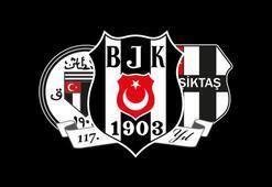 Beşiktaştan transfer açıklaması
