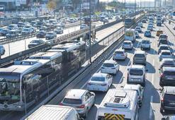 Son dakika... Virüsten kaçış İstanbul uyarısı: Yüzde 10...