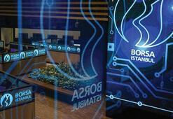 Getiride devler liginde 'Borsa İstanbul' var