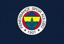 Fenerbahçe için yeni bir marş 'Çubuklu Asalet'