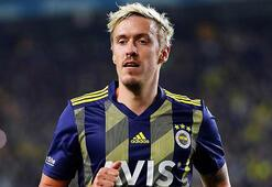 Son dakika: Fenerbahçenin Kruseye ödeyeceği para ortaya çıktı