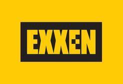 Exxen.com erişim linki | Exxen indirme işlemi nasıl yapılır, ücreti ne kadar Hangi içerikler var