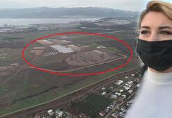 TOGG fabrikası üst yapı inşaatına 5 bin kişi istihdam edilecek
