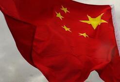 Çinden Çinli şirketlerin New York Borsasından çıkarılmasına misilleme uyarısı