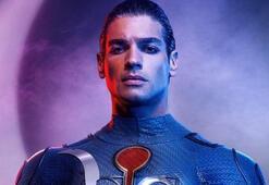 Akıncı dizisi konusu ve oyuncu kadrosu Akıncı filmi kadrosunda hangi isimler yer alıyor