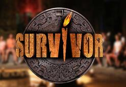 Survivor 2021 Ünlüler ve Gönüllüler takımı kadrosu açıklandı Survivor 2021 ne zaman  başlayacak