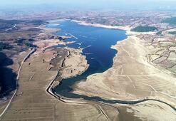 Son dakika... 60 yılda 60 gölü kuruttuk