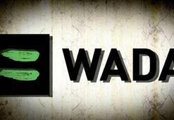 WADAdan dikkat çekici değişiklik Artık doping değiller