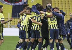 Son dakika - Fenerbahçede orta sahaya çare aranıyor