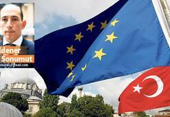 2021 yılının  milatları ve Türkiye