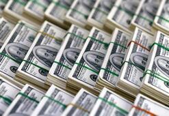 Dünyanın en zengin 500 insanı servetlerine toplam 1,8 trilyon dolar kattı