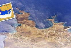 Son dakika: Yunan medyasından skandal ifadeler Türkiyeye karşı...