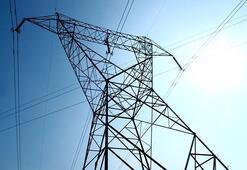 Türkiyenin elektrik tüketimi arttı