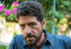 Survivor 2021 yarışmacısı Cemal Hünal kimdir, nereli Ünlüler takımı yarışmacısı Cemal Hünal filmleri ve dizileri neler