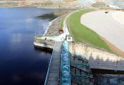 AK Parti Milletvekili Yayman: Tahtaköprü Barajı Amik Ovasına bereket dağıtacak