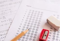AÖF sınav takvimi 2021 | AÖF Güz Dönemi sonu sınav tarihleri - üniteler açıklandı