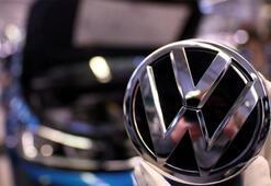 Son dakika: Volkswagenin kararı ile ilgili Türkiyeden ilk açıklama