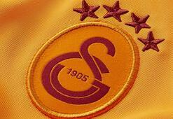 Galatasaray Futbol Takımında bir altyapı oyuncusunun Kovid-19 testi pozitif çıktı