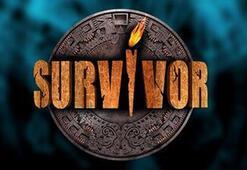 Survivor 2021 kadrosunda kimler var, Survivor gönüllüler takımı yarışmacıları kim İşte, Survivor 2021 ünlüler ve gönüllüler takımı
