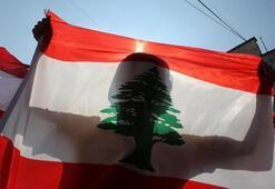 Lübnanda ekonomik kriz ve işsizlik nedeniyle gösteri düzenlendi