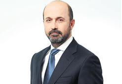 Türk Lirası'na yönelim dönemi