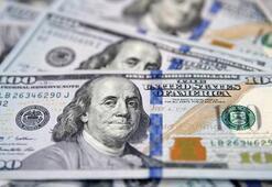 ABD'den Peşmerge'ye 166 milyon dolar