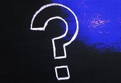 Huzeyfe İsminin Anlamı Nedir Huzeyfe Ne Demek, Hangi Anlama Gelir