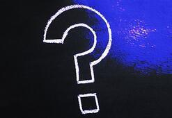 Müberra İsminin Anlamı Nedir Müberra Ne Demek, Hangi Anlama Gelir