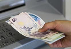 Kamu bankalarından ATM kararı Ücretsiz...