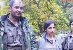 Son dakika... PKKda kan donduran tecavüz çığlığı Derede yıkanırken...