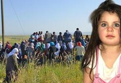 Leyla Aydemirin amcasının tahliye kararına itiraz reddedildi